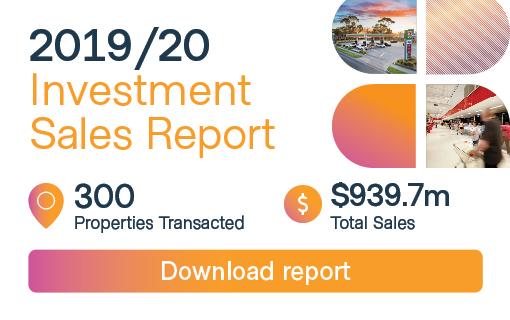 EOFY 2019 2020 Report